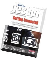 Electronic Specifier Design - July 2015