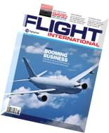 Flight International - 7-13 July 2015