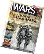 Focus Storia Wars - Gennaio 2013