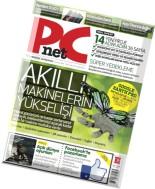 PC Net - Temmuz 2015