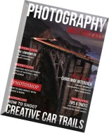 Photography Masterclass - Issue 31, 2015
