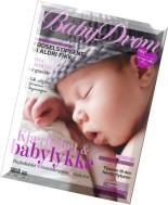 BabyDrom - Nr.3 2015