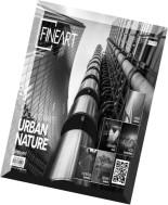 Camerapixo - FINEART Issue 3, 2015