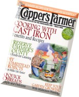 Capper's Farmer - Fall 2015