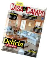 Casa de Campo - Juhno 2015