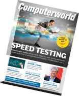 Computerworld Germany - 11-2015 (03.07.2015)