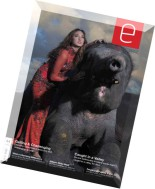 Exposure Magazine N 84 - July 2015