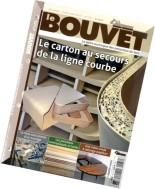 Le Bouvet N173 - Juillet-Aout 2015