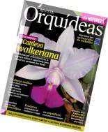 Orquideas - Juhno 2015