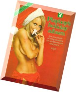 Playboy Special Editions - Holiday Album (Vol.02-1971)