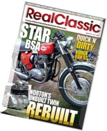 RealClassic - July 2015