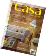 Revista Di Casa - N 31, 2015