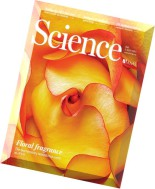 Science - 3 July 2015