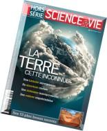 Science & Vie Hors-Serie - Juin 2015