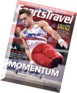 Sports Travel - July 2015