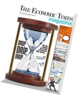 The Economic Times - 5 July 2015