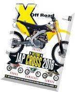 XOff Road - Luglio-Agosto 2015
