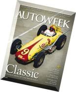 Autoweek - 6 July 2015