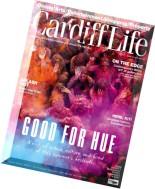 Cardiff Life - July 2015