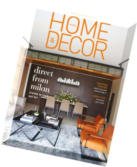 Top 30 Home Decor Malaysia Home Decor Malaysia Home Decor