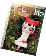 It's a Doll's Life - Vol. 1, 2013