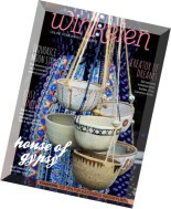 Winkelen Magazine - July 2015