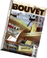 Le Bouvet N 172 - Mai-Juin 2015