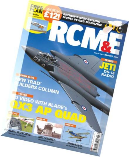 v magazine pdf august 2015