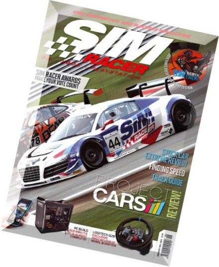 the timeless racer pdf download