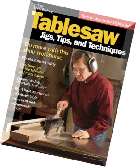 Permalink to fine woodworking 221 pdf download