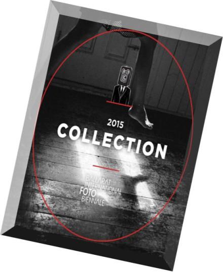 private magazine collection download pdf