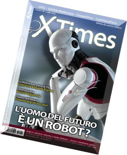 economic times magazine pdf download