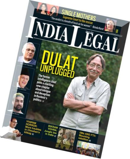 legal pluralism in india pdf