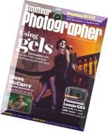 Amateur Photographer - 25 July 2015