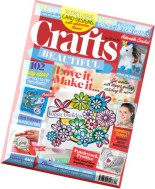 Crafts Beautiful - September 2015