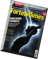 Fortean Times – August 2015
