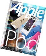 AppleMagazine - 24 July 2015