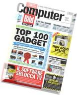 Computer Bild Italia - Agosto 2015