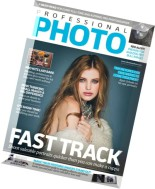 Photo Professional - Issue 109, 2015