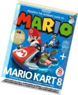 The Ultimate Guide - Mario