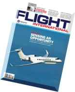 Flight International - 28 July - 3 August 2015