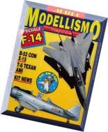 Aerei Modellismo - 1994-02
