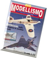 Aerei Modellismo - 1998-06