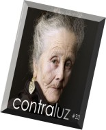Contraluz Magazine - Diciembre 2014