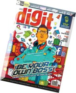 Digit - July 2015