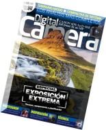 Digital Camera Spain - Agosto 2015