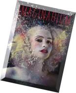 IMAGINARIUM Magazine - Juillet 2015