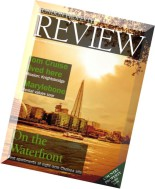 London Property Review - August 2015