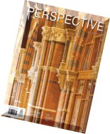 Perspective UK - July-August 2015