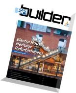 SA Builder Magazine - August-September 2015